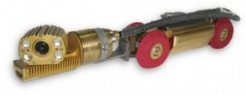 Rota RZL, Hersteller JT-elektronik GmbH
